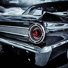 Fairlane by Trevor Middleton