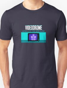 Pixeldrome T-Shirt