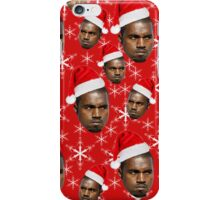 Christmas Case 2 iPhone Case/Skin