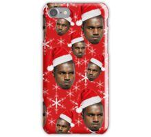 Christmas Case 2 iPhone Case/Skin
