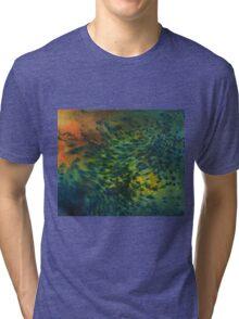 Abstract.6 Tri-blend T-Shirt