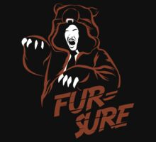 Fur-Sure by Hume Creative