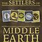 Settlers of Middle Earth V2 by thehookshot