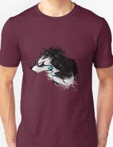 Wolf Link Artwork 2 T-Shirt