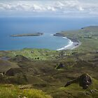 Quirang View by dazb75