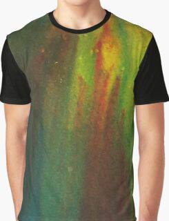 Abstract.8 Graphic T-Shirt