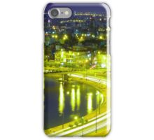 Saigon (Ho Chi Minh City) iPhone Case/Skin