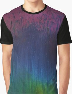 Abstract.9 Graphic T-Shirt