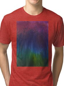 Abstract.9 Tri-blend T-Shirt