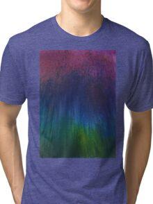 Abstract.9 Tri-blend T-Shirt