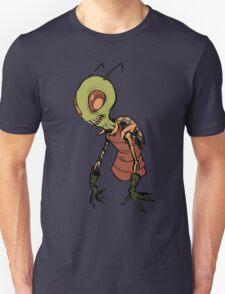 ZIM T-Shirt