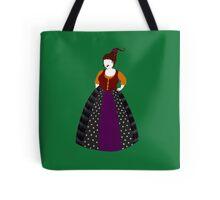 Hocus Pocus- Mary Sanderson Tote Bag