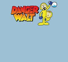 Danger Walt Unisex T-Shirt