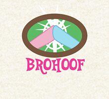 Brohoof Hoodie