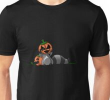 Spooky Racoon T-Shirt