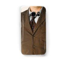 Ten Samsung Galaxy Case/Skin