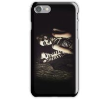 Dead Love, Apple iphone 4 4s, iPhone 3Gs, iPod Touch 4g case iPhone Case/Skin