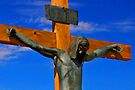 Jesus of Nazareth The King of The Jews by JohnDSmith