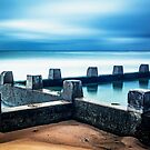 Coogee Wash by jlv-