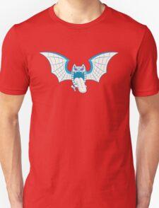 Golbat Pokemuerto | Pokemon & Day of The Dead Mashup T-Shirt