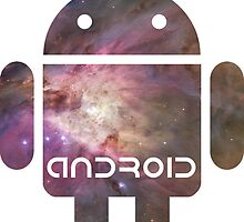 Android by skyspeck