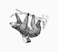 Hip Sloth T-Shirt