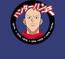 Hanzo HunterXHunter Unisex T-Shirt