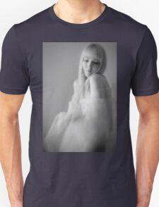Sylph Sia  Unisex T-Shirt