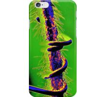 Cling to Me - [iPhone - iPod Case/Skin] iPhone Case/Skin