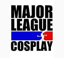 Major League Cosplay Promo Tee Unisex T-Shirt