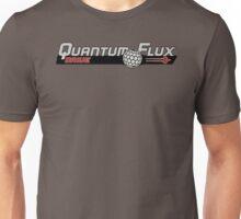 Quantum Flux Drive - Galaxy Quest Unisex T-Shirt