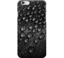 Black Water, Apple iphone 4 4s, iPhone 3Gs, iPod Touch 4g case iPhone Case/Skin