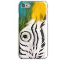 Birds Eye #2 Apple iphone 4 4s, iPhone 3Gs, iPod Touch 4g case iPhone Case/Skin