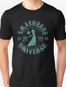 Mushroom Champion 5 T-Shirt