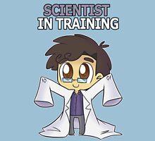 Scientist in Training Unisex T-Shirt