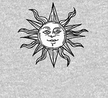 Tribal Sun Pullover