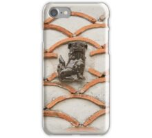 Chisa Texture (Okinawa, Japan)  iphone 4 4s, iPhone 3Gs, iPod Touch 4g case iPhone Case/Skin