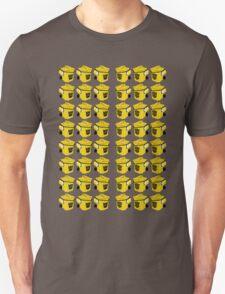 The Transformers T-Shirt