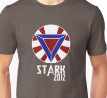 Stark 2012 Unisex T-Shirt