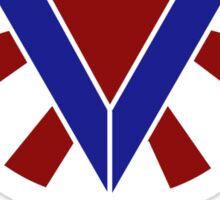Stark 2012 Sticker