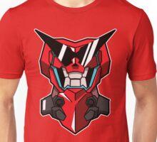 Brotherly Combination Unisex T-Shirt