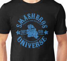 Star Champion 3 Unisex T-Shirt