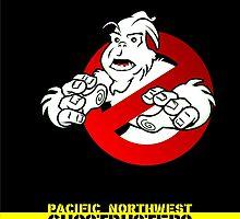 PNW: GB Logo v2 (Caution) by btnkdrms