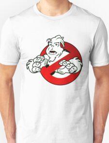 PNW: GB Logo v2 (Caution) Unisex T-Shirt
