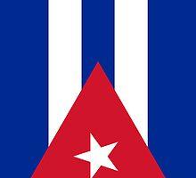 Cubano by IntWanderer
