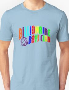 BBC BILLIONAIRE BOYS T-Shirt