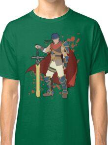 Ike - Super Smash Bros Classic T-Shirt