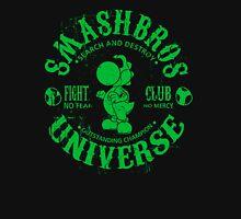 Yoshi Champion Unisex T-Shirt