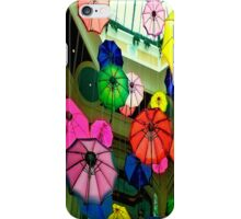 Umbrella iphone Case iPhone Case/Skin