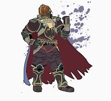 Ganondorf - Super Smash Bros T-Shirt